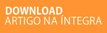 Download Íntegra